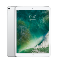 "Apple iPad Pro Wi-Fi 256GB 10.5"" , Silver"