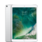 Apple iPad Pro Wi-Fi 256GB 10.5  , Silver