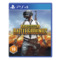 Playerunknown s Battlegrounds for PS4