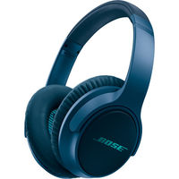 Bose SoundTrue Around-Ear Headphones II for Samsung & Android Devices, Navy Blue