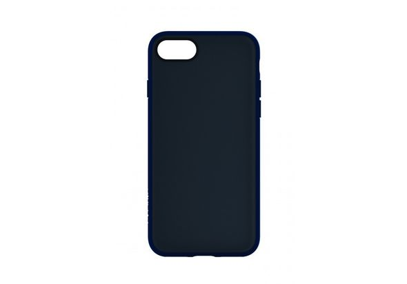 Incase Pop Case Tint for iPhone 7, Navy