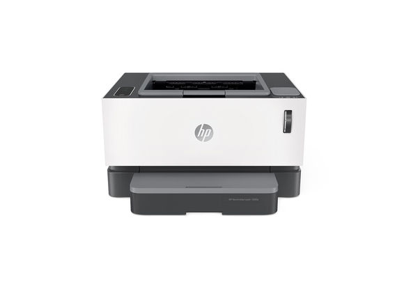 HP Neverstop Laser 1000w All-in-One Printer