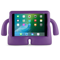 Speck iGuy iPad Mini, 2, 3, 4 Case, Grape Purple