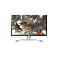 "LG 27"" 27UK650 4K UHD IPS Monitor"