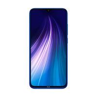 Xiaomi Redmi Note 8 Smartphone LTE,  Neptune Blue, 64 GB