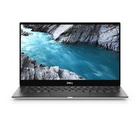 """Dell XPS 13 i5 8GB, 256GB 13"""" Laptop, Silver"""
