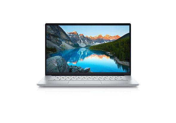 Dell Inspiron 14 i5 8GB, 512GB 2GB Graphic 14  Laptop