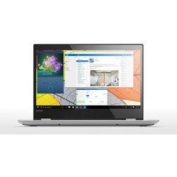 "Lenovo i330s i5 8250U 4GB, 1TB 14"" Laptop, Grey"