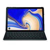 Samsung Tab S4 Keyboard Cover