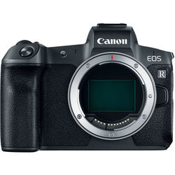 Canon Brand Store | Buy Canon Cameras and Printers Online at Best