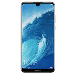 Honor 8X Max Smartphone LTE,  Blue