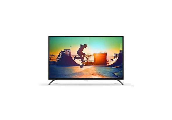 Philips 55  55PUT6002 UHD Smart LED TV