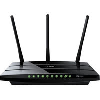 TP Link AC1750 Wireless Dual Band Gigabit Router