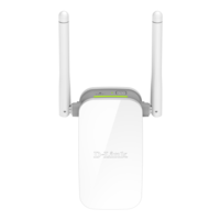 D-Link Wireless N300 Range Extender