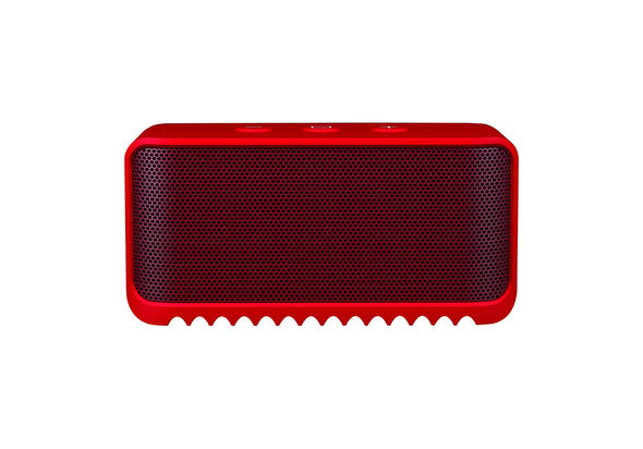 Jabra Soulmate Mini, Red