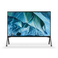 "Sony 98"" Z9G Master Series LED 8K Smart TV"