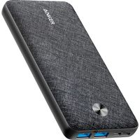 Anker Power Core Metro 20, 000 mAh Battery
