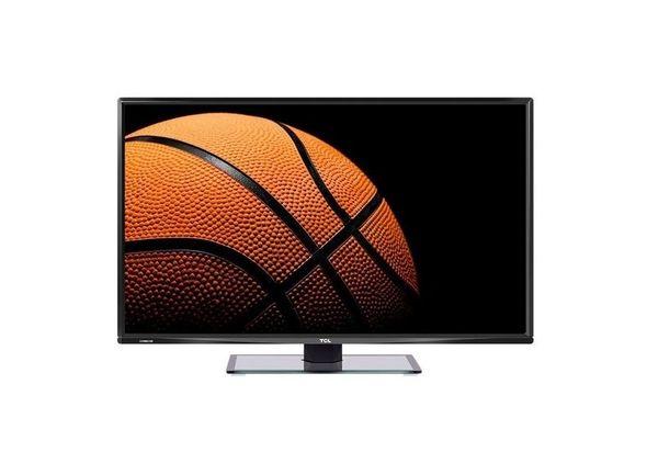 TCL LED32B2800 LED TV