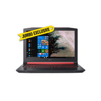 "Acer Nitro 5 AN515-51 i7-7700HQ 12GB, 1TB+ 128GB 15.6"" Laptop"