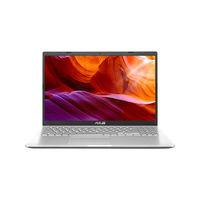 "Asus M509DJ R5 8GB, 512GB 2GB Graphic 15"" Laptop, Silver"