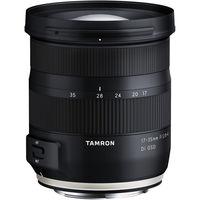 Tamron 17-35mm f/2.8-4 DI OSD Lens for Nikon F