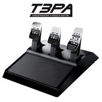 Thrustmaster T3PA 3 Pedals Set for Racing