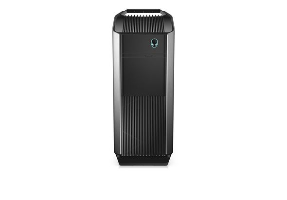 Dell Alienware Aurora i7 16GB, 2TB Gaming Desktop
