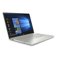 "HP Pavilion 15-CS1005NE i7 16GB, 512GB 4GB Graphic 15"" Laptop, Silver"