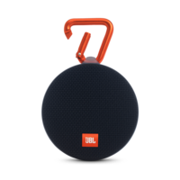 JBL Clip 2 Portable Bluetooth speaker, Blue