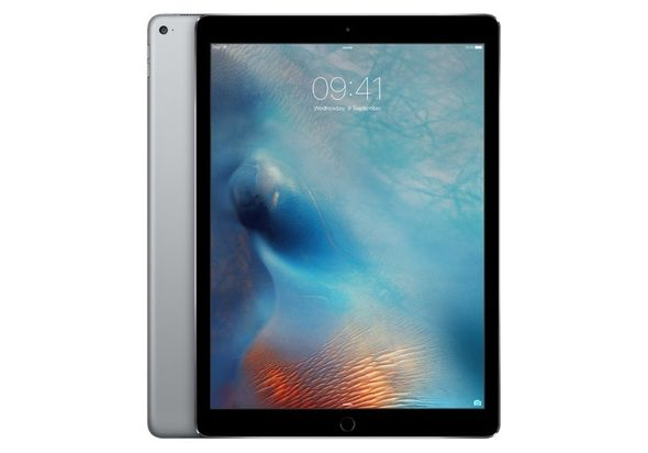 Apple iPad Pro Wi-Fi Cell 128GB, Space Gray