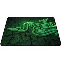Razer Goliathus Control Mouse Pad, Omega Fissure