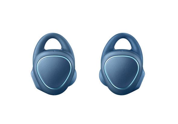 Samsung Gear IconX R150 Universal, Blue