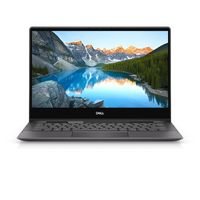 "Dell Inspiron 13 i5 8GB, 512GB 13"" Laptop"