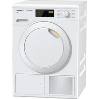 Miele Heat-pump Dryer TDB 120 WP PerfecrDry 7kg