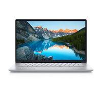"""Dell Inspiron 14 i5 8GB, 512GB 2GB Graphic 14"""" Laptop, Silver"""