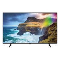 "Samsung 75"" Class Q70R QLED Smart 4K UHD TV (2019)"
