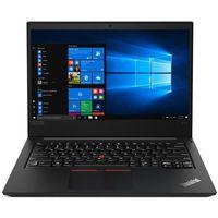 "Lenovo ThinkPad E480 i7 8GB, 1TB 2GB Graphic 14"" Laptop"