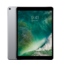 Apple iPad Pro Wi-Fi 64GB 10.5  , Space Grey