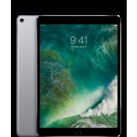 "Apple iPad Pro Wi-Fi+ Cellular 256GB 12.9"" , Space Grey"