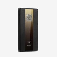 Huawei 5G Mifi, Black