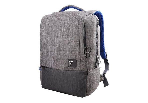 Lenovo 15.6  On Trend Backpack