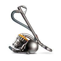 Dyson CY27 Ball Multifloor Cylinder Vacuum Cleaner