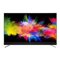 """TCL 75"""" LED75C2000MUS UHD Smart LED TV"""