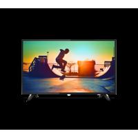 فيليبس , Philips  55PUT6103 4K , LED التلفزيون الذكي , ألترا سليم 55 أنش