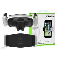Belkin Car Vent Mount, Black