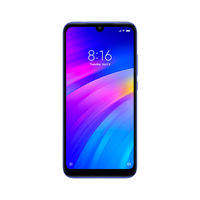 Xiaomi Redmi 7 Smartphone LTE,  Blue