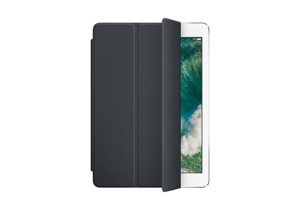 Apple Smart Cover for 9.7-inch iPad Pro, Charcoal Grey