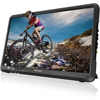 Gaems M155 Full HD 1080P Portable Gaming Monitor