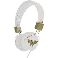 OTL - On-Ear Folding Headphone - Wonder Woman