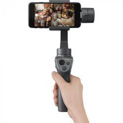 DJI Osmo Mobile 2 Handheld Stabilizer